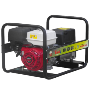 inchiriat generator electric sudura brasov